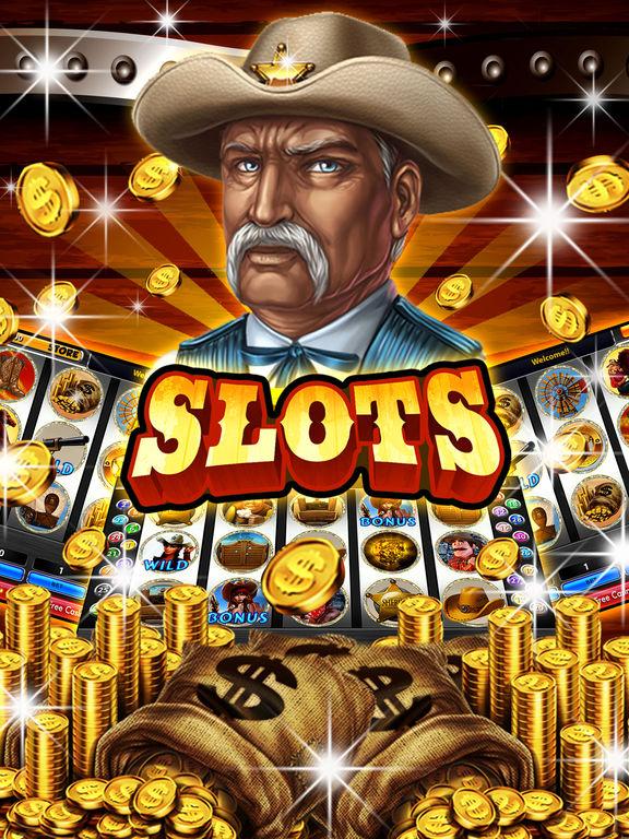 официальный сайт казино бонус smoke games